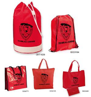 diseño merchandising