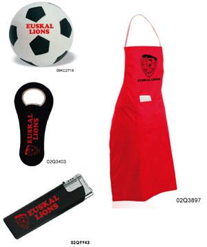 personalizacion merchandising