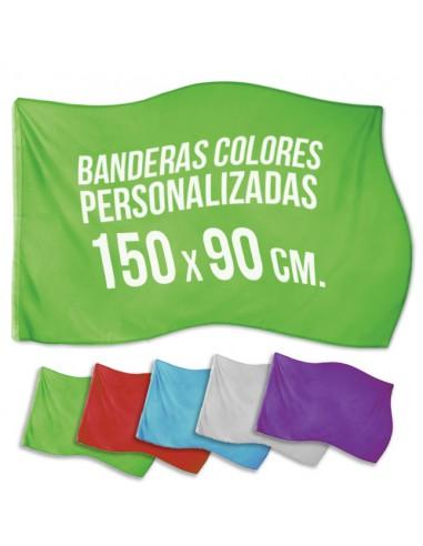 BANDERAS ANIMACIÓN
