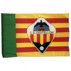 Banderas personalizadas económicas