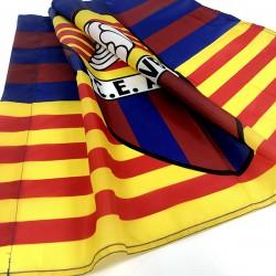 banderas baratas de animación