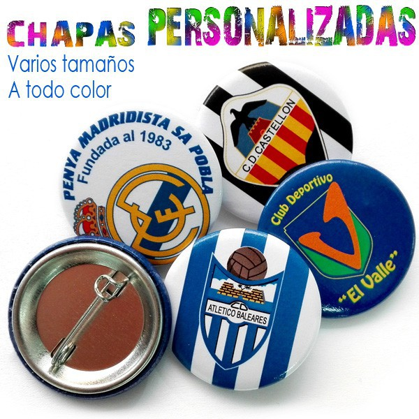Merchandising deportivo - Bufandas deportivas personalizadas 808d38d323199
