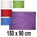 BANDERAS 150x90