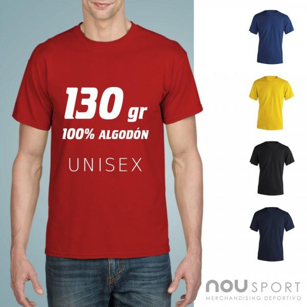 camisetas baratas acb