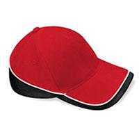 gorras personalizadas · GORROS PERSONALIZADOS ... a06e37f5510